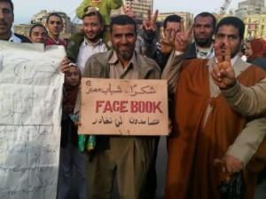 thanxfacebook-egypt-375x281
